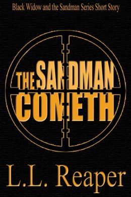 The Sandman Cometh