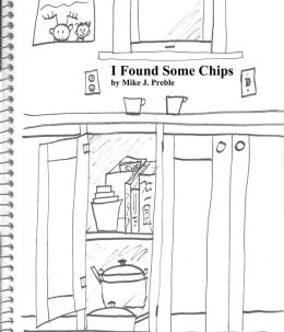 I Found Some Chips