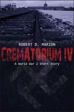 Crematorium IV