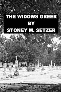 The Widows Greer