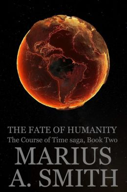 Book 2: The Fate of Humanity