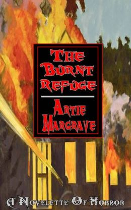 The Burnt Refuge