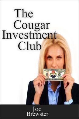 The Cougar Investment Club