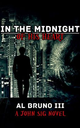 In The Midnight Of His Heart