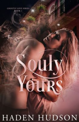 Souly Yours
