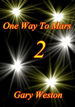 One Way To Mars 2