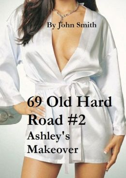 69 Old Hard Road #2- Ashley