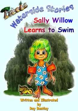 Sally Willow Learns to Swim
