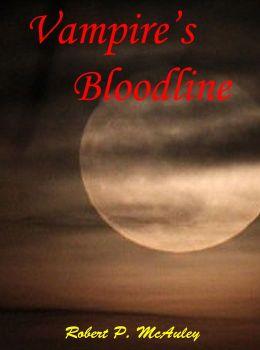 Vampire's Bloodline