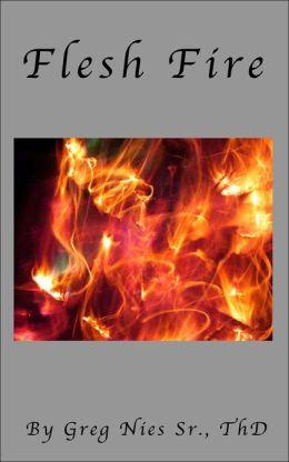 Flesh Fire