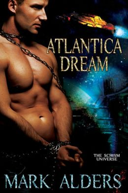 Atlantica Dream