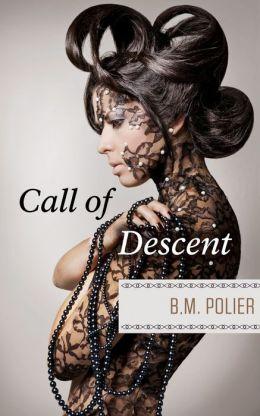 Call of Descent