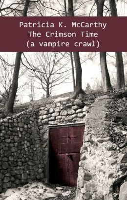 The Crimson Time: a vampire crawl