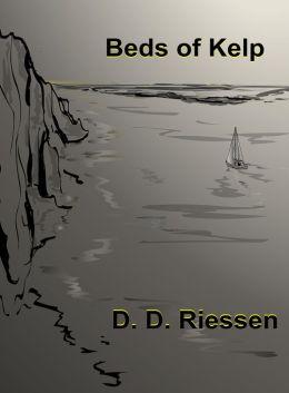 Beds of Kelp