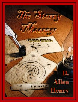 The Starry Message