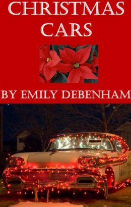 Christmas Cars