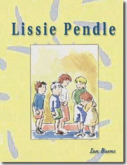 Lissie Pendle