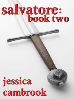 Salvatore: Book Two