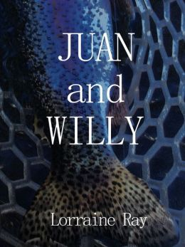 Juan and Willy