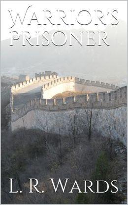 Warrior's Prisoner