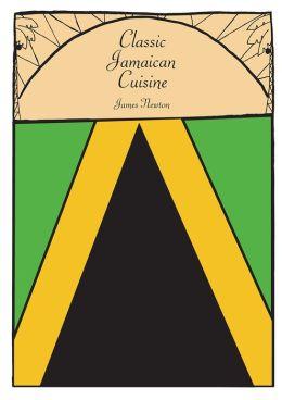 Jamaican Cookbook: Classic Jamaican Cuisine