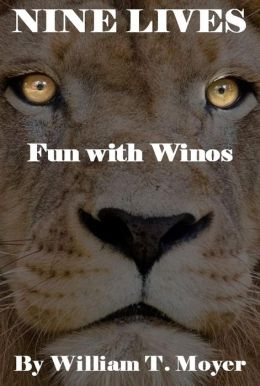 Fun With Winos