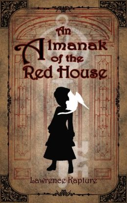 An Almanak of the Red House