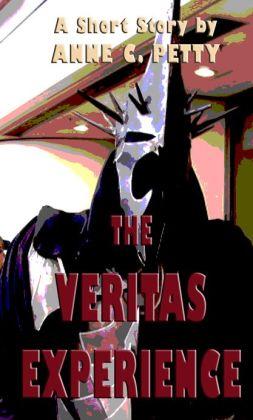 The Veritas Experience