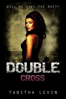 Double Cross (Urban Darkness Series)