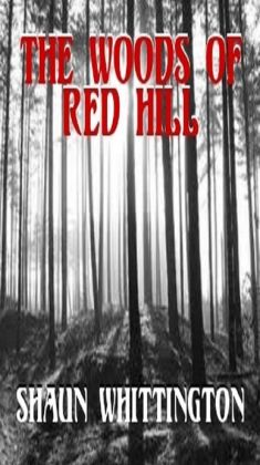 The Woods of Red Hill