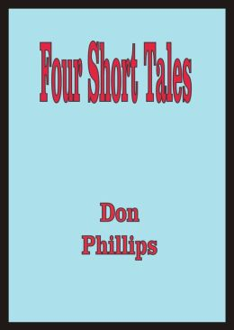Four Free Short Tales