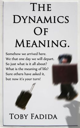 The Dynamics of Meaning
