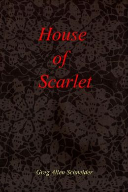 House of Scarlet