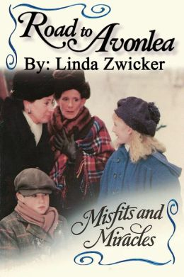 Road to Avonlea: Misfits and Miracles
