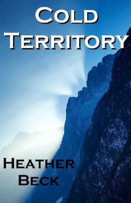 Cold Territory (The Horror Diaries Vol.7)