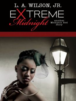 Extreme Midnight