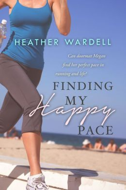 Finding My Happy Pace (Toronto Series #8)