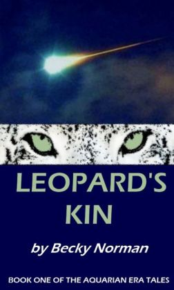 Leopard's Kin