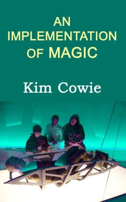 An Implementation of Magic