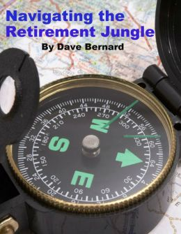 Navigating the Retirement Jungle