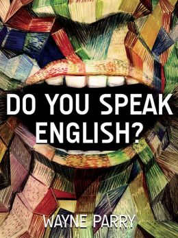 Do You Speak English?: Versión en Español