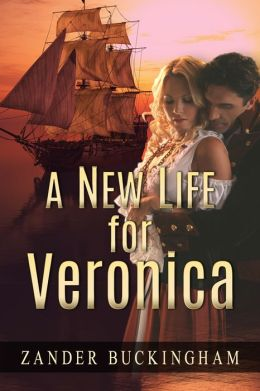 A New Life for Veronica