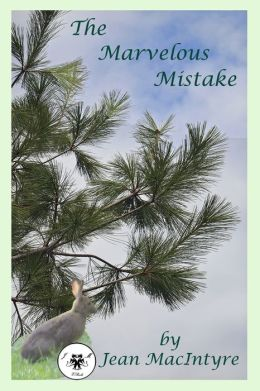 The Marvelous Mistake