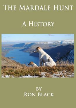 The Mardale Hunt: A History
