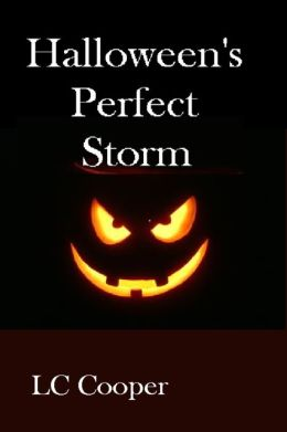 Halloween's Perfect Storm