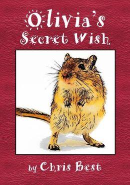 Olivia's Secret Wish
