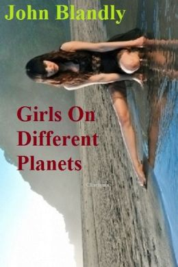 Girls On Different Planets