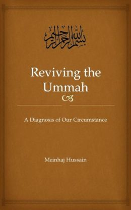 Reviving the Ummah