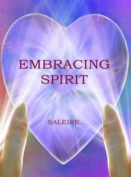 Embracing Spirit
