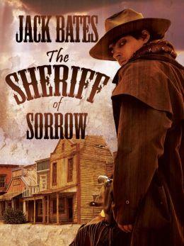 The Sheriff of Sorrow
